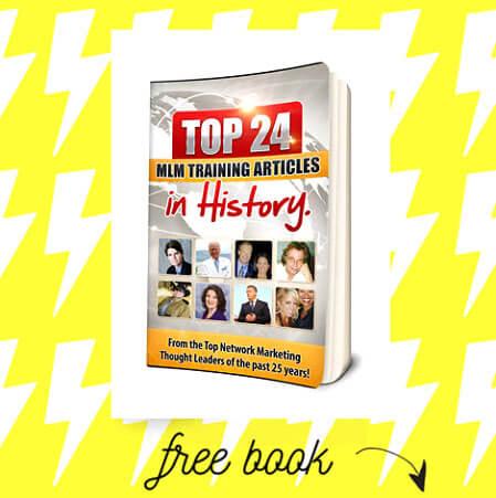 save-your-bucks-free-ebook